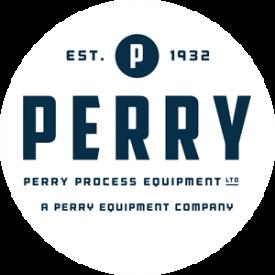 ppel-logo-web