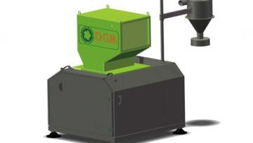 DGC image 1