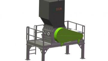 DGH image 1