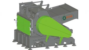 DGP image 1