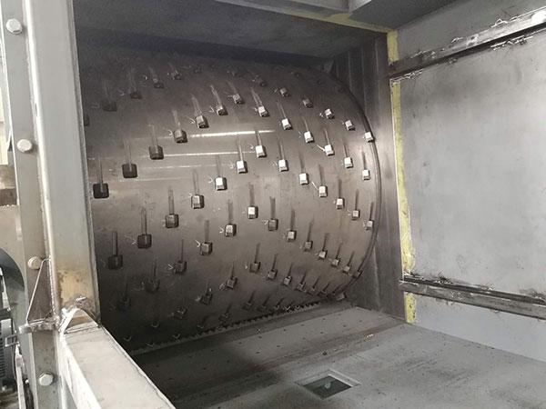 DGR-large-diameter-pipe-shredder-ok