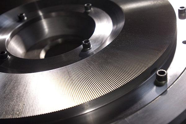 pulverizer-disc-ok
